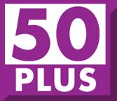 logo_50plus